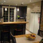 Klasszikus konyha - Emily - Cliff konyhabútor 6