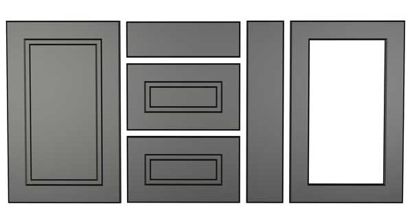 Frontkarton-Cornerstone-Fekete