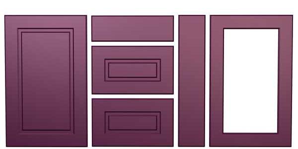 Frontkarton-Cornerstone-lila