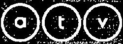 atv-logo-cliff-konyha.png