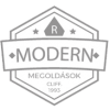 Konyhastúdió sopron - modern megoldások - Cliff konyhastúdió