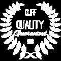 Konyhabútor gyártás - Magas minőségben - Cliff bútorgyár