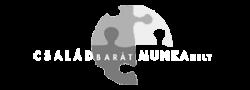 csaladbarat-munkahely-2019-logo-cliff-konyha.png