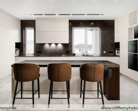 ivonne-konyhabutor-barna-modern-cliff-4