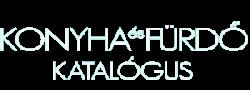 konyha-furdo-katalogus-logo-cliff-konyha.png